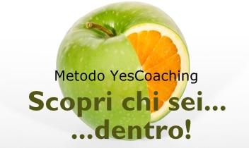 Il Metodo YesCoaching.com Alessandra Vicario 2