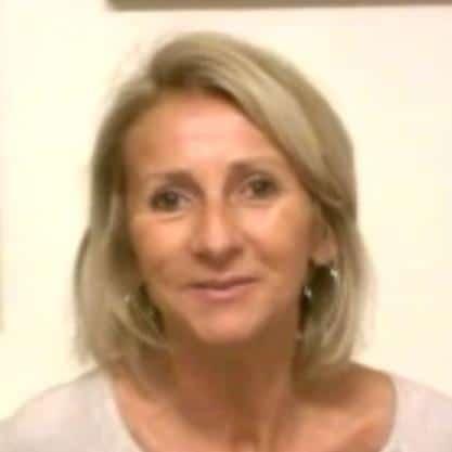 Antonella Lanzani