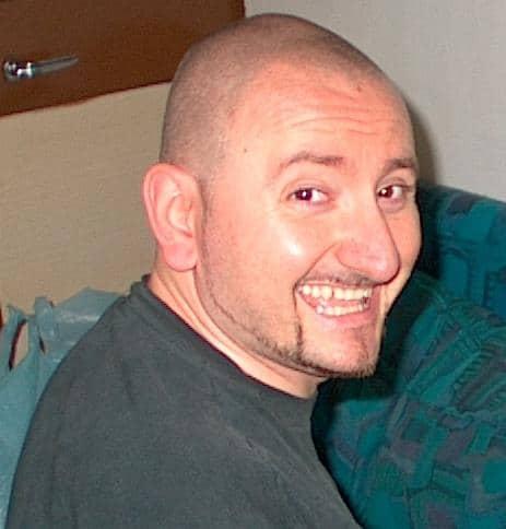 Domenico Spagnoli