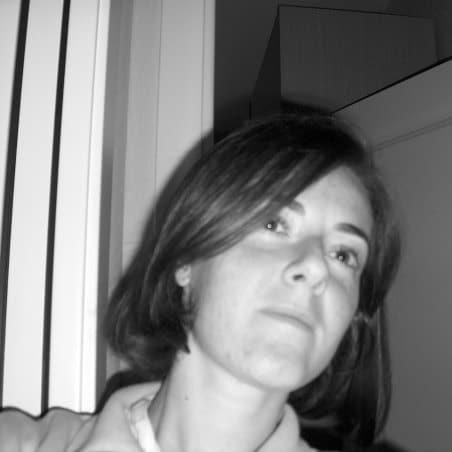 Monica Maughelli